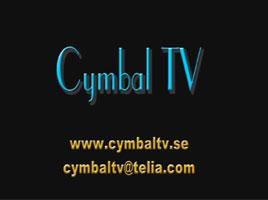 CymbalTv_logo2