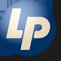LP-logga