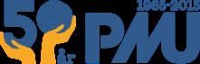 pmu_logo