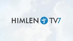 himlentv7