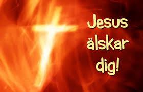JesusLovesYou