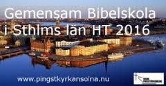 bibelskola_abc