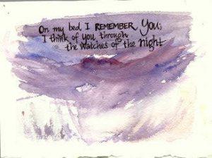 psalm_139