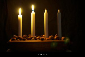 andra-advent