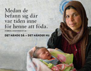 mor-barn
